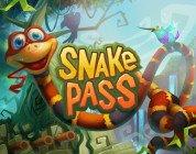 Snake Pass: la colonna sonora sarà composta dall'ex-Rare David Wise