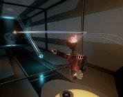 CCP Games annuncia Sparc per PlayStation VR, Oculus Rift, e HTC Vive