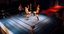 Spike Chunsoft preannuncia un possibile ritorno di Fire Pro Wrestling