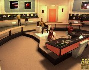 star trek online agents of yesterday ps4 xbox one
