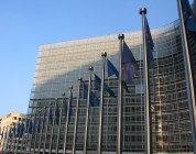 Steam Commissione europea