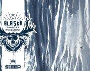 Steep: il DLC Alaska è disponibile da oggi per PC, PS4, e Xbox One