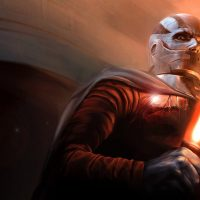 star wars knights of the old republic film