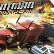 Stuntman Ignition classificato per PS4 in Europa
