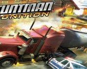 Stuntman Ignition classificato per PS4 in Europa