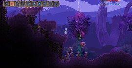 Terraria Otherworld_The Games Machine