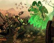 Total War Warhammer Bretonnia video