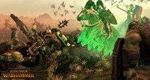 Total War Warhammer DLC Bretonnia