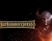 Warhammer Quest annunciato per PS4 e Xbox One