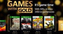 Games with Gold: Layers of Fear, Evolve e altri tra i giochi di marzo