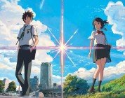 Your Name immagine Film Cinema 01