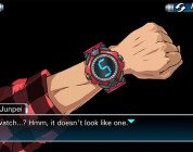 Zero Escape The Nonary Games: un trailer mostra le nuove feature in 999