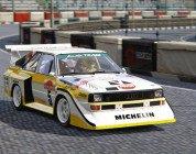 Assetto Corsa: pista e auto nuova su PC, disponibile Porsche Pack 3