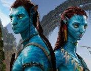 Ubisoft e lo sviluppatore di The Division annunciano un gioco su Avatar
