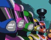Chroma Squad arriva su PS4 e One a maggio, cancellata versione PS Vita