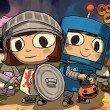 Amazon ha annunciato la serie animata di Costume Quest
