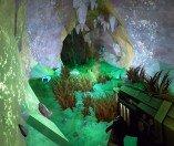 Deep Rock Galactic immagini PC Hub piccola