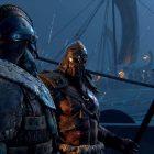 For Honor: annunciato un nuovo free weekend per PC e console