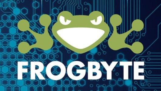 Frogbyte: la quarta edizione del LAN Party si terrà ad aprile