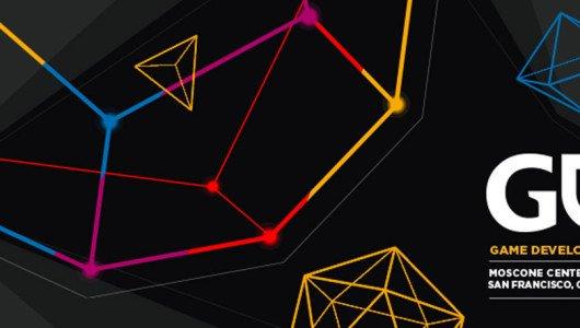 GDC 2017: AMD annuncia una partnership con Bethesda Softworks