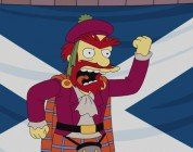 groundskeeper-willie-Dannati videogiocatori