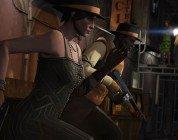 GTA Online: nuove mappe, bonus, e modalità per San Valentino