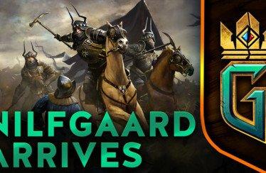 GWENT: la fazione Nilfgaard è ora disponibile, nuovo trailer