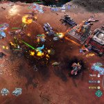 halo wars 2 recensione pc xbox one multiplayer