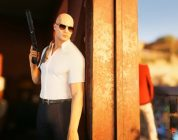 hitman collection recensione pc ps4 xbox one