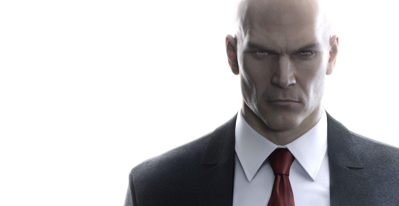 Hitman e Dead Rising 2 si aggiungono all'Xbox Game Pass