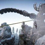 Horizon Zero Dawn: annunciata l'espansione The Frozen Wilds all'E3 2017