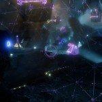 horizon zero dawn recensione ps4 immagine
