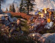 Horizon Zero Dawn classifica vendite italiana
