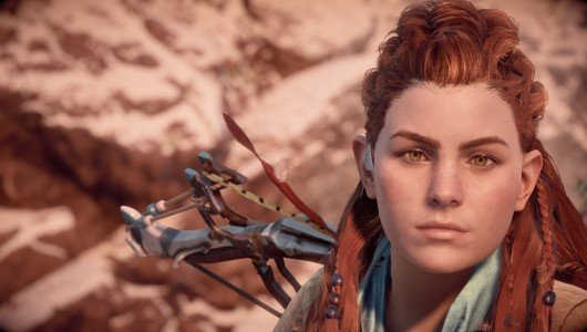 Horizon Zero Dawn sconto playstation store