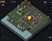 into the breach annunciato