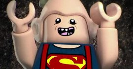 LEGO Dimensions: aggiunti i Goonies, Harry Potter, e LEGO City