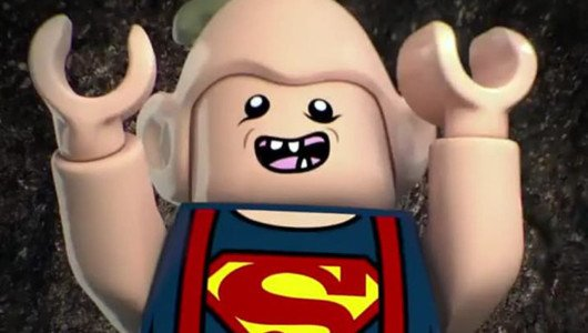 LEGO Dimensions: aggiunti i Goonies, Harry Potter, e LEGO City