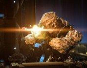 Mass Effect Andromeda: un trial di 10 ore per gli utenti EA Access