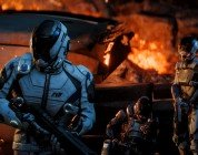 Mass Effect Andromeda conquista la vetta nelle classifiche italiane