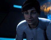 Mass Effect Andromeda: i problemi alle animazioni facciali sono stati causati dalla tecnologia CyberScan