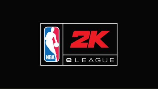 NBA e Take-Two annunciano il lancio di NBA 2K eLeague