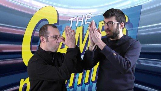 nintendo switch showcase videospeciale