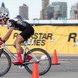 Red Hook Criterium: ecco i vincitori della competizione ciclistica