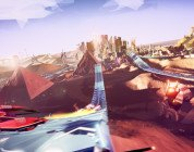 Redout: annunciata la versione fisica per PS4 e Xbox One
