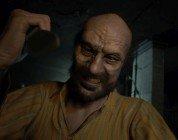 Resident Evil 8 Resident Evil 7