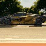 Motorsport Manager si arricchisce con un nuovo DLC