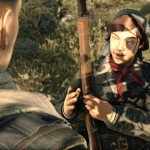sniper elite 4 recensione ps4 xbox one pc steam