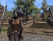 The Elder Scrolls Online Morrowind: un primo gameplay e nuove immagini