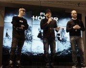 Ubisoft e il rapper MadMan insieme per la canzone ispirata a For Honor