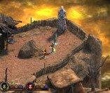 Torment: Tides of Numenera 01